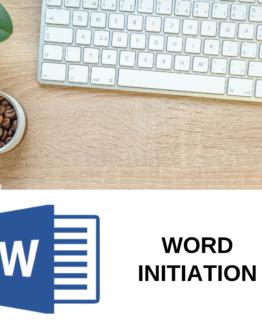 Découvrir la formation wordpress initiation sur formation.leszbres nomades