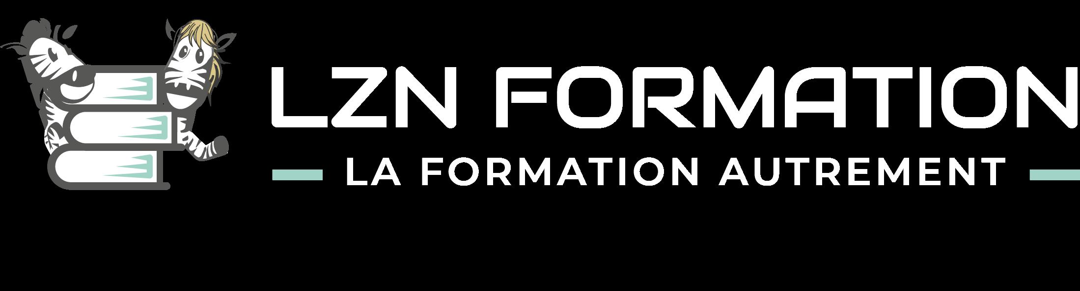 LZN FORMATION